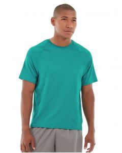 Helios EverCool™ Tee-XS-Blue